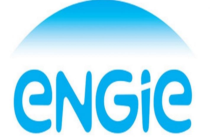 Appointment: an IFP School graduate appointed Deputy Director of HR at Engie