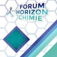 Forum Horizon Chimie 2020
