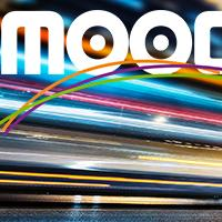 MOOC Tomorrow's Mobility