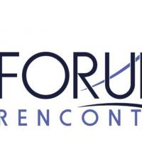 Logo Forum Rencontre