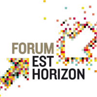 IFP School participera au forum Est Horizon 2018
