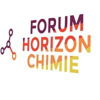 IFP School au Forum Horizon Chimie 2019