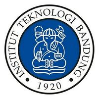 Logo Bandung Institute of Technology