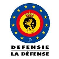 BELGIAN Ministry of National Defence