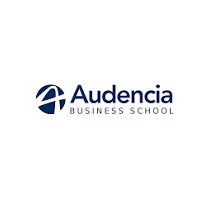 Audencia Business School, Nantes