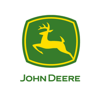 JOHN DEERE Power Systems