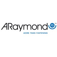 ARAYMOND FLUID CONNECTION FRANCE