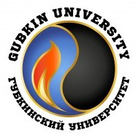 Gubkin Russian State University of Oil and Gas